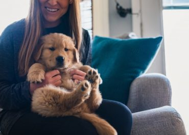 Dog Ownership 101: Be Realistic With Your Expectations